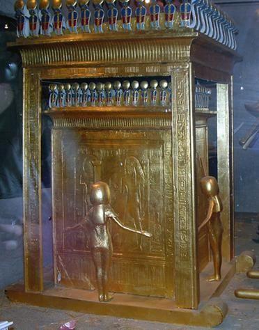 371 best ideas about tutankhamun on pinterest statue of. Black Bedroom Furniture Sets. Home Design Ideas