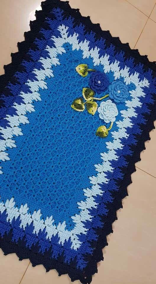 Pin von Jessica Pröslmeyr auf kreative Ideen | Pinterest | Crochet ...