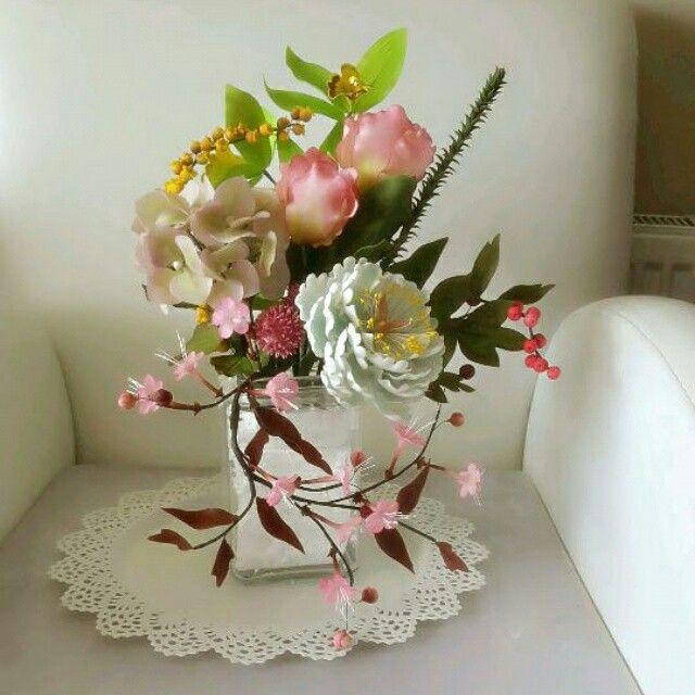 #gumpaste #flowers #fondant #Turkiye #istanbul #adana #iskenderun #kurs #sekerhamuru #sekerdencicekler