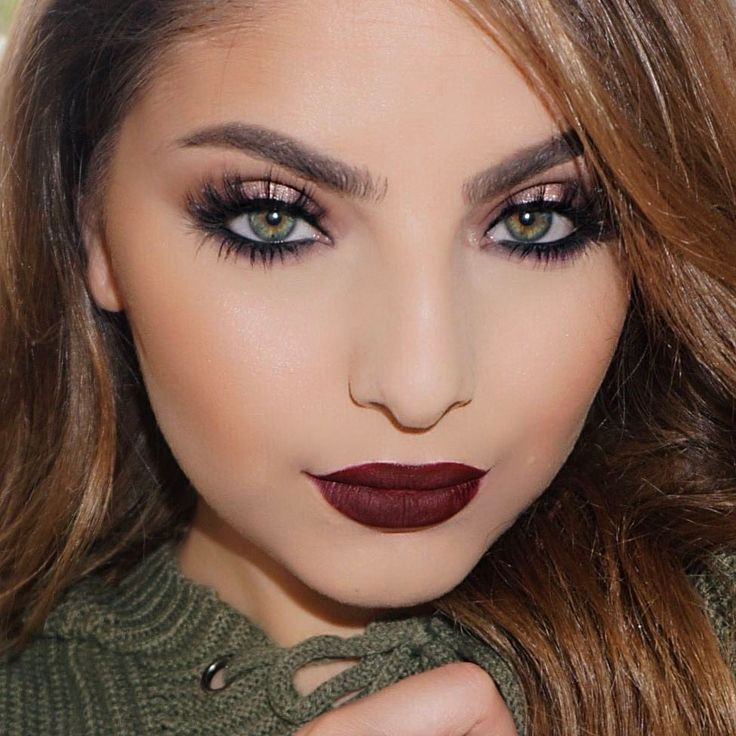 44 best Makeup images on Pinterest | Make up products, Beauty ...