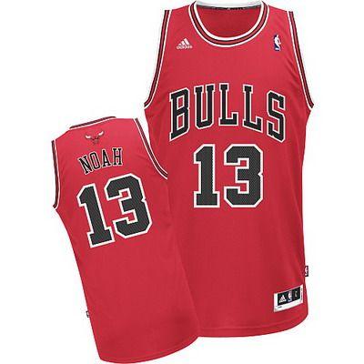 Joakim Noah, Chicago Bulls, Revolutions, Nba Store, Ps, Paraguay,  Basketball, Scores, Man Women