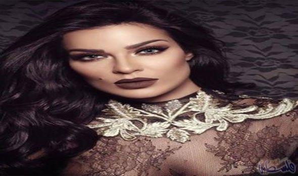 الهيبة عائد في رمضان 2019 بلا نادين نسيب نجيم Arab Beauty Beautiful Women Faces Beautiful Makeup