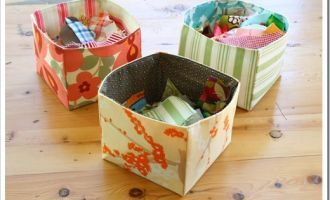 Cut Out And Keep - great site for DIY, tutorials, and craft inspiration