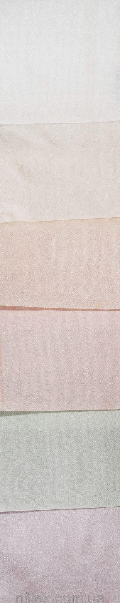 """Тюль MELINDA: продажа, цена в Киеве. гардины от """"Ткани для штор. Интернет-магазин тканей (шоу-рум)"""" - 259122553"""