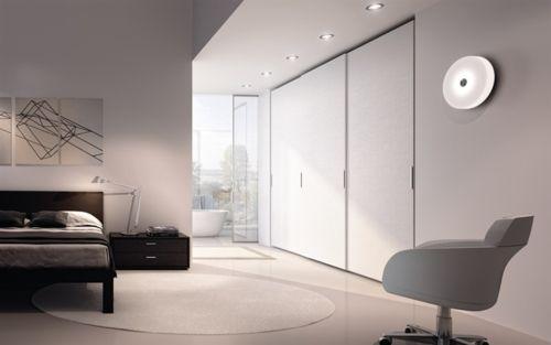 Design Car Photos >> Random Inspiration #35   Circular rugs, Architecture and Bedrooms