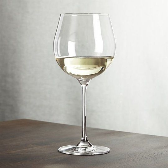 Budget Basics: 10 Beautiful Wine Glasses Under $10 — Apartment Therapy's Annual Guide
