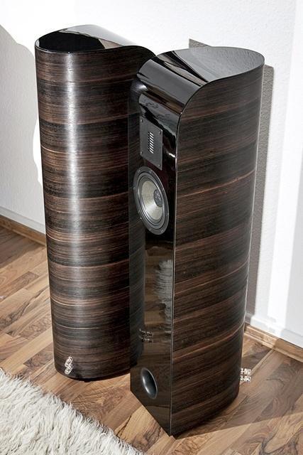 die besten 25 selber bauen lautsprecher ideen auf pinterest selbst bauen lautsprecher diy. Black Bedroom Furniture Sets. Home Design Ideas