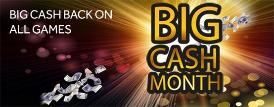 BIG IS BEAUTIFUL Some of the biggest slot games and casino games in the world. They don't come much bigger than slot games like Hulk Marvel Jackpot, The Sopranos and Gladiator Jackpot – plus try exciting online casino games BIG CASH BACK ON ALL GAMES http://www.initto-winit.com/casino/gentings-casino/