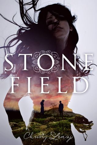 89 best historical fiction images on pinterest ya books books stone field is by debut author christy lenzi in a small town on the brink of civil war catrina finds a man making strange patterns in fandeluxe Images