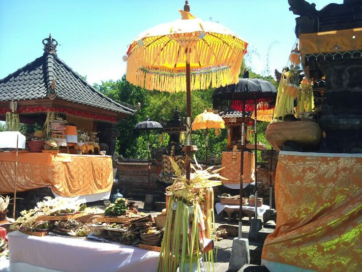May 7,2014. Buda umanis julungwangi