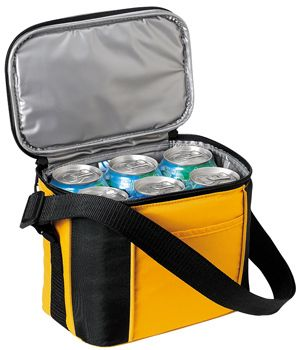 7 Best Cooler Bags Images On Pinterest Bags Busy Bags
