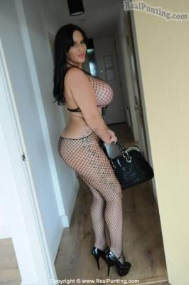 naturaltits black escorts manchester
