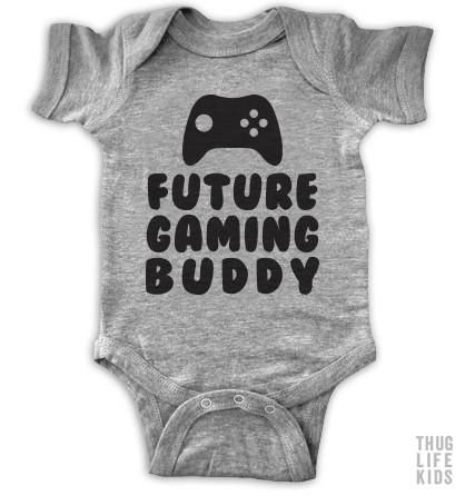 225 best Cute Baby Outfits! images on Pinterest | Baby outfits, Future baby and Babies clothes