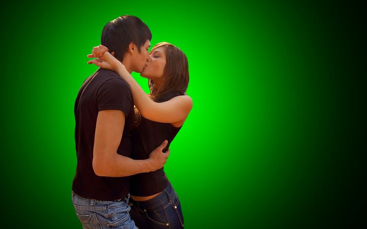 KISS HD Wallpapers Backgrounds Wallpaper