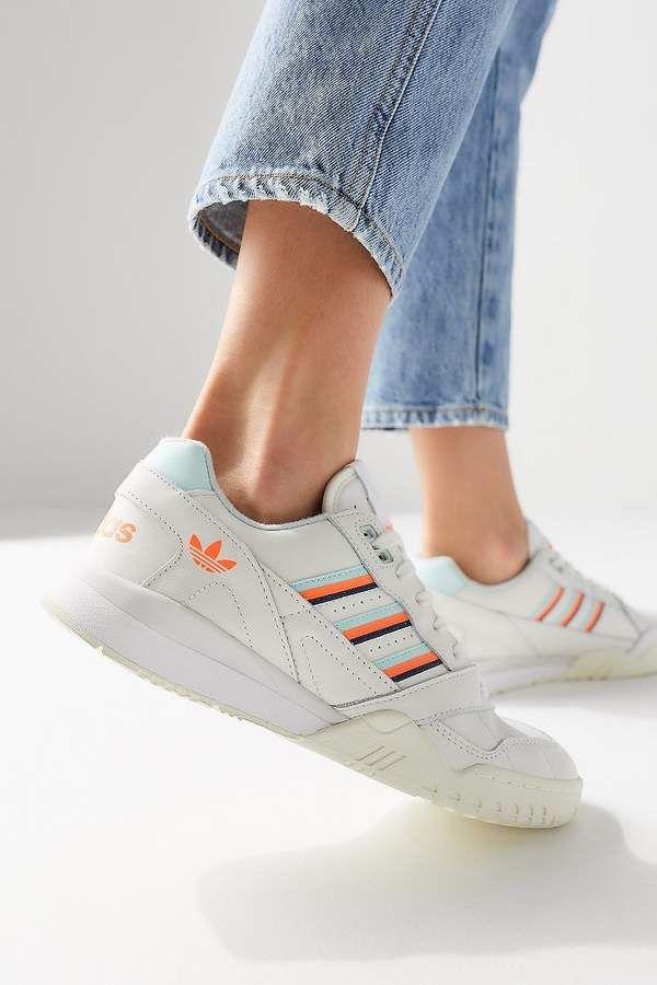 adidas A.R. Trainer Herren Schuhe Deutschland Sale, adidas