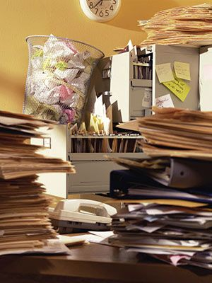 Best 300 Adhd Clutter Organizing And Cleaning Images On