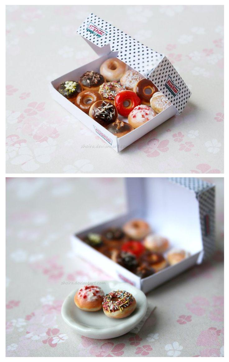 198 best Krispy Kreme images on Pinterest   Krispy kreme doughnut ...