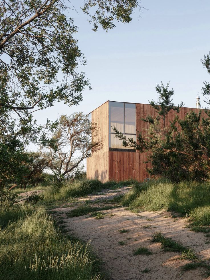 Casa CML / Ricardo Torrejon Arquitectos