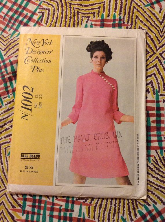 style dress patterns free quotes