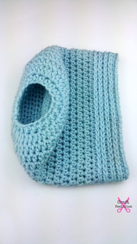 53b9a0521f3 Beanie Crochet Pattern Beanie For Bun Messy Bun Hat Hat