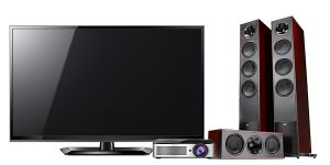 Do you need help installing a home theatre system? If yes then please call 416-882-0900 for a fast and easy estimate over the phone! Please visit http://tvrepaircompany.ca/