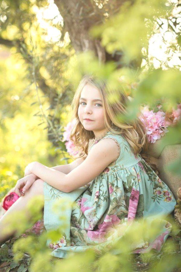 Mädchen ohne Anzug Alba Soler Photography – Xàtiva Kinder & # 39; s photography € …, #Fotografie #Kinder #Mädchen #Fotografie