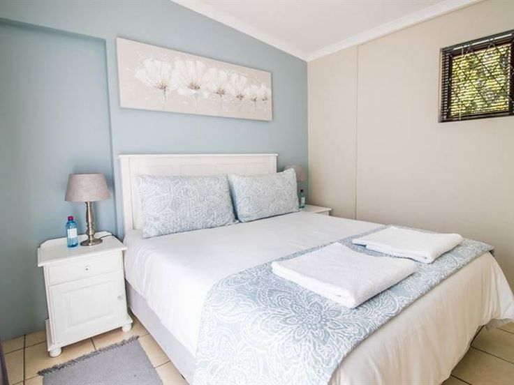 Little Rose Guest Room's - Our Little Rose Guest Room's are cozy and beautifully decorated with en-suite bathrooms that can accommodate up to 2 guests in each. They contain a double/queen bed, a bar fridge, microwave, kettle, toaster, ... #weekendgetaways #portelizabeth #sunshinecoast #southafrica