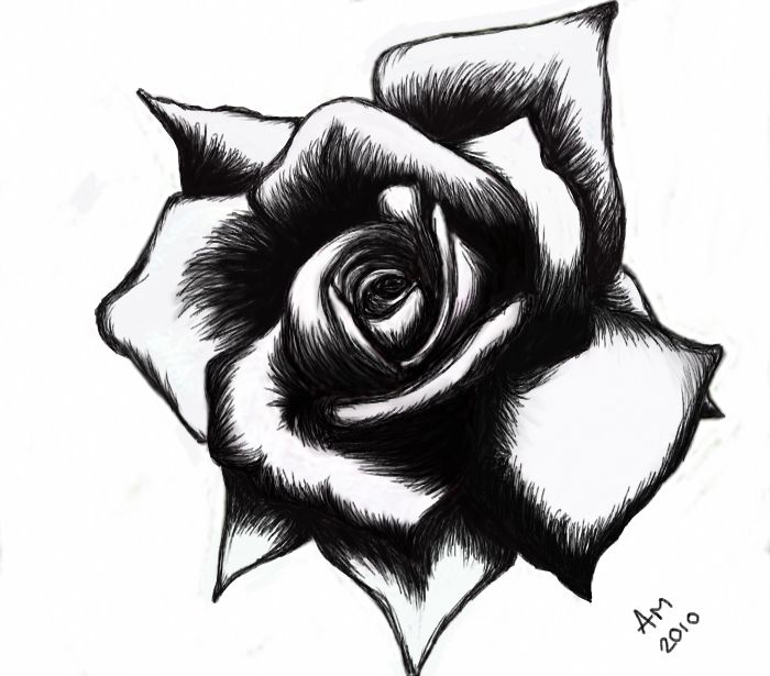 58 best images about tattoo templates – Tattoo Template