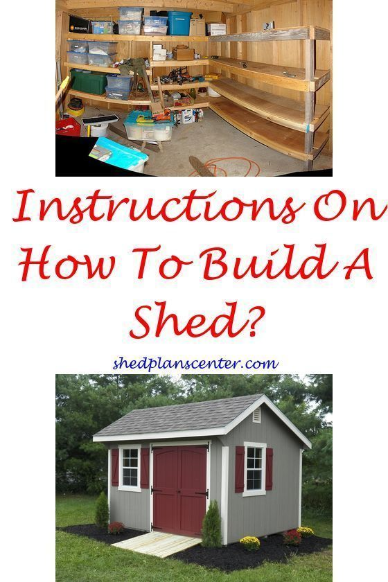 Storageshedplans 12x12 Garden Shed Plans Plans For Building A Shed