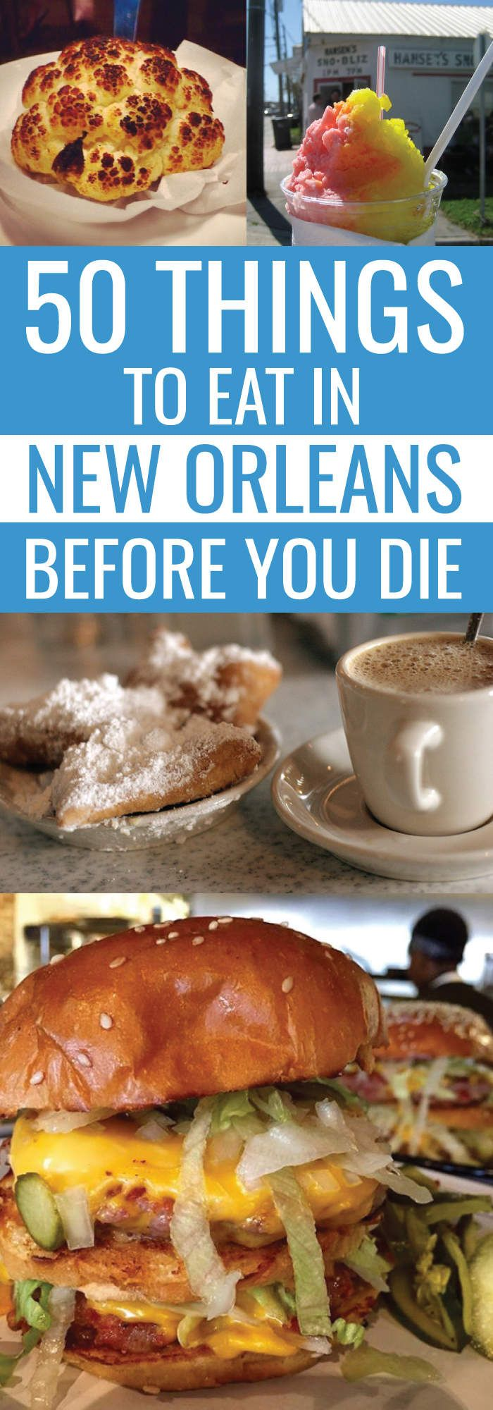 108 best Tulane Eats images on Pinterest | New orleans, Louisiana ...