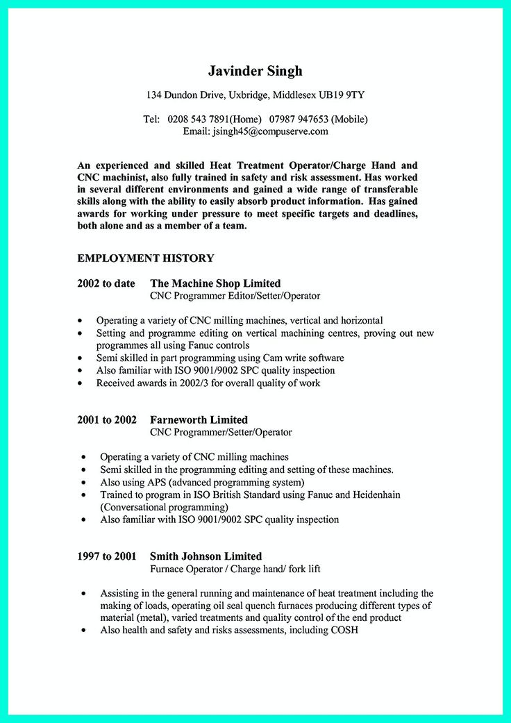 machinist resume samples format download cad operator machine shop cpa resume accountant resume sample resume template. Resume Example. Resume CV Cover Letter