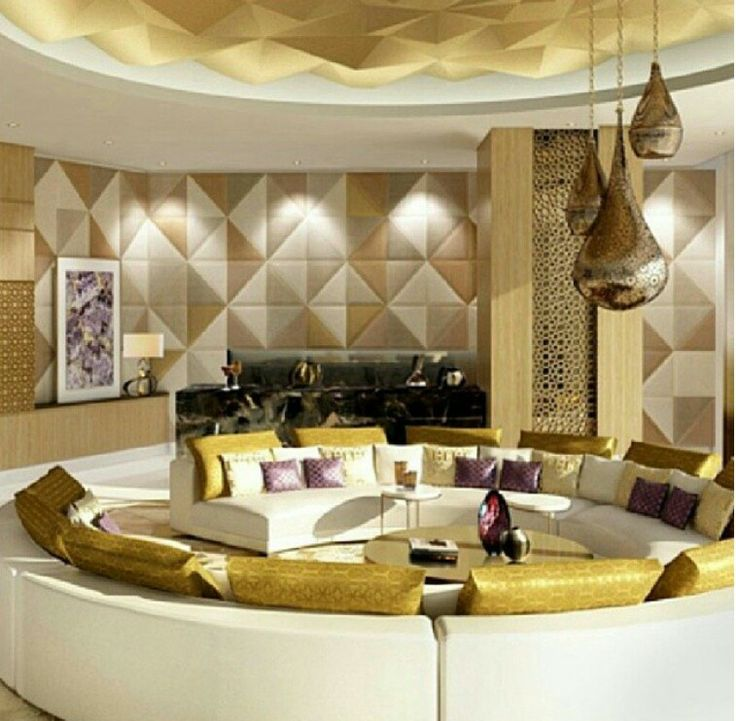 Dome Home Interior Design: 1000+ Images About Majlis On Pinterest
