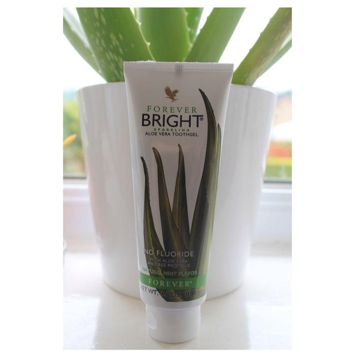 Want a brighter smile?  Try our Aloe Vera Tooth Gel  A fresh mint flavour gel that is made with Bee Propolis, it is also Fluoride free   #foreverlivingproducts #toothgel #fresh #healthy #white #photoftheday #ad
