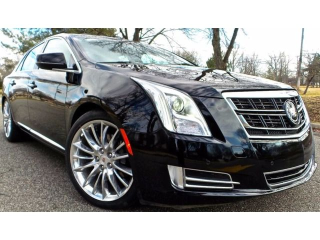 listing 2014 Cadillac XTS XTS-V PLATINUM is published on Free Classifieds USA online Ads - http://free-classifieds-usa.com/vehicles/cars/2014-cadillac-xts-xts-v-platinum_i25285
