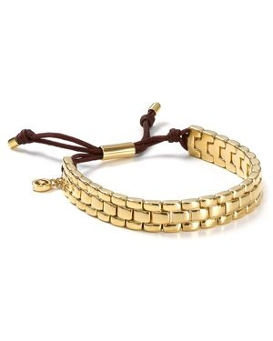 Michael Kors watch band bracelet