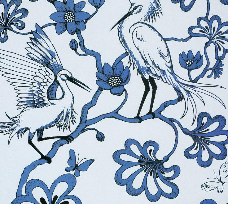 узоры и картинки с птицами умеет служить народу