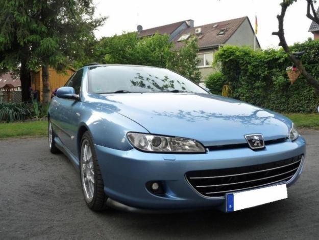 29 best peugeot coupé 406 images on pinterest | car, peugeot and