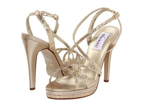 Google Image Result for http://a2.zassets.com/images/z/1/8/1/2/0/7/1812077-p-MULTIVIEW.jpgFree Ships, Bryce Platform, Style, Bryce Champagne, Bridesmaid Shoes, Champagne Glitter, Platform Sandals, Gold Shoes, Dyeable Bryce