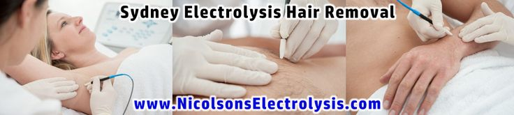 Nicolsons Electrolysis Sydney Electrologists Permanent Effective Safe Hair Removal Good Best Top Quality Prices Reviews Central CBD Balmain Pyrmont Glebe Ultimo Annandale Leichhardt Rozelle Lilyfield Haymarket Drummoyne Newtown Forest Lodge