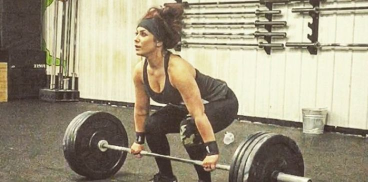 Chelsea Houska Tells All About Weight Loss Struggles http://cstu.io/44779f