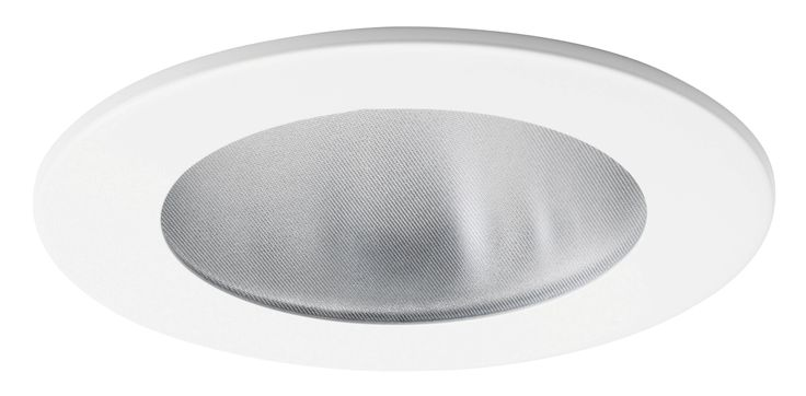 Led Recessed Shower Light Fixtures
