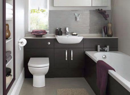 modern-bathroom-11-large.jpg 457×334 pixels