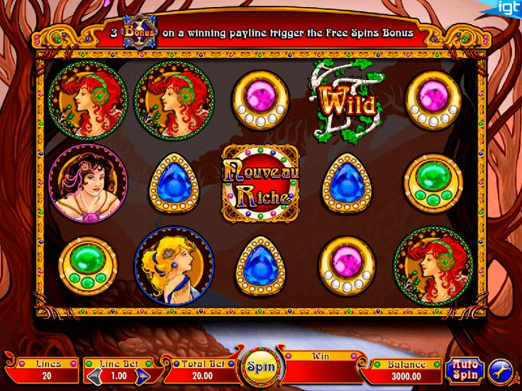 http free slots online3 ru