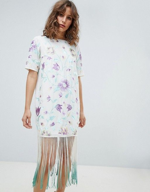 0bc341f73be63 AlternateText Tie Dye, Dresses, Style, Design, Fashion Online, Asos