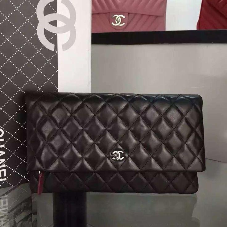 17 Best Ideas About Chanel Online On Pinterest Embellish