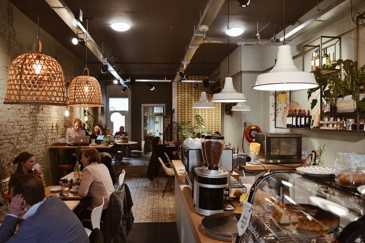 Den Haag : Haver – Hotspotfactory