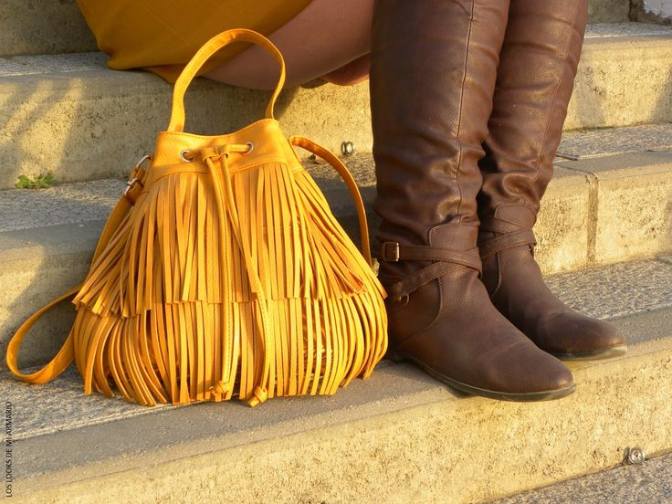 Casual Look. Look MUSTARD/ MOSTAZA DRESS. LOS LOOKS DE MI ARMARIO. #loslooksdemiarmario #winter #primark #outfitcurvy #invierno #look #lookcasual #lookschic #tallagrande #curvy #plussize #curve #fashion #blogger #madrid #bloggercurvy #personalshopper #curvygirl #primark #lookinvierno #lady #chic #looklady #dress #mustard #mostaza #vestido #look #estoladepiel #overkneeboots #lookmostaza #mustardlook