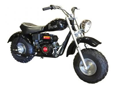 Shop for DIR063 200cc Dirt Bike - Lowest Price, Great Customer Support, Free PDI, Safe and Trusted.