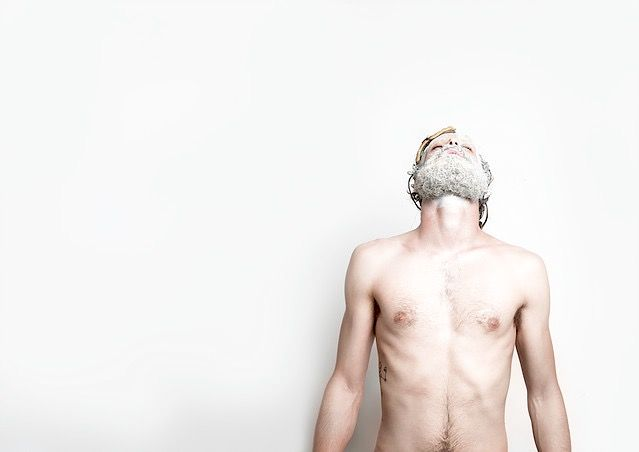 #beard | #art | #abstract | #human | #photography | #nature | #LW | #him | #nude | #minimal | www.l-w.co.za | @_lw_photography Instagram