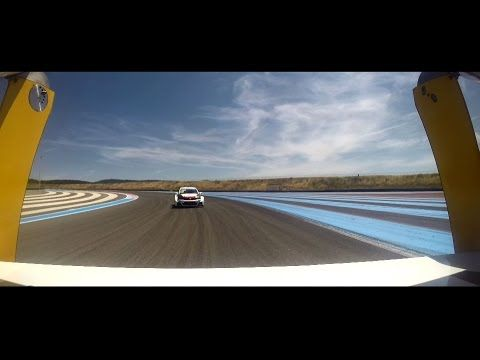 tomcoronelracing - YouTube